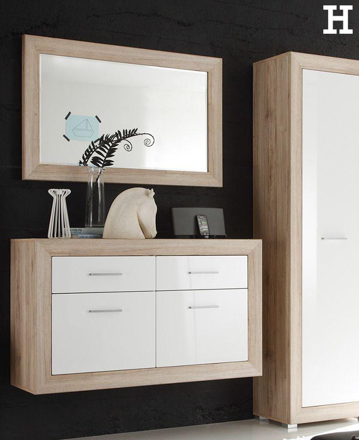 die besten 25 h ngeschuhschrank ideen auf pinterest schuhschrank h ngend gaderobe und. Black Bedroom Furniture Sets. Home Design Ideas
