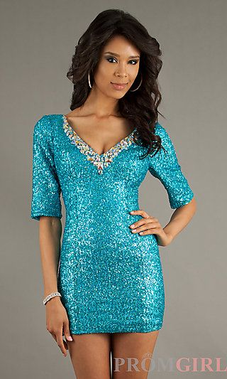 1000  images about Prom dresses!!! on Pinterest - Beaded prom ...