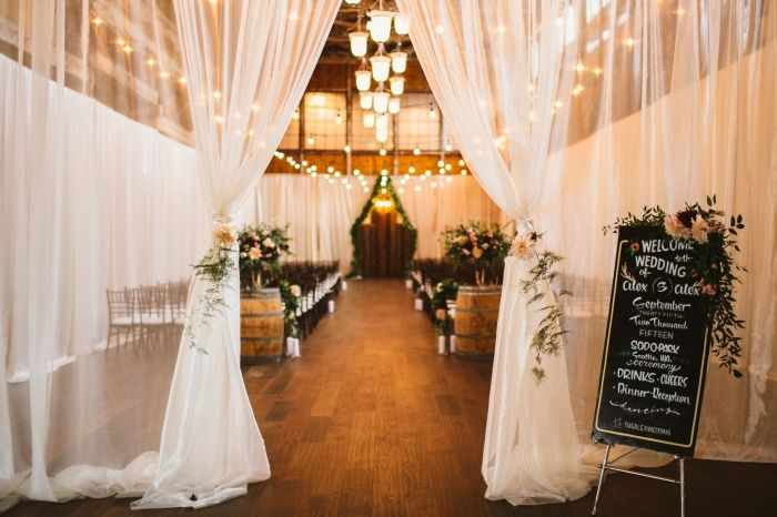 Alex & Alex   Sodo Park Wedding » JordanQuinn Photography