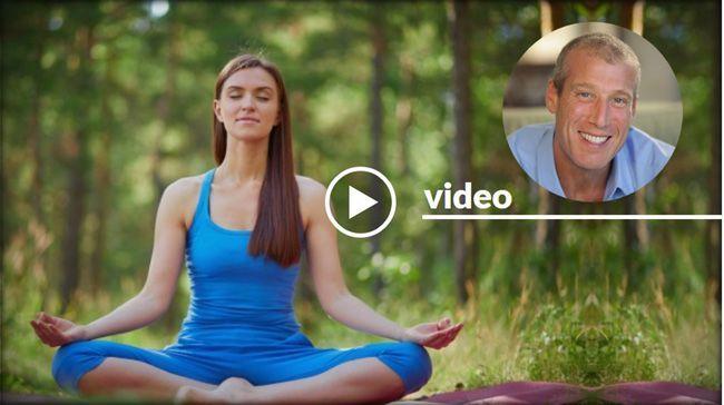 38++ Weight loss visualization meditation ideas