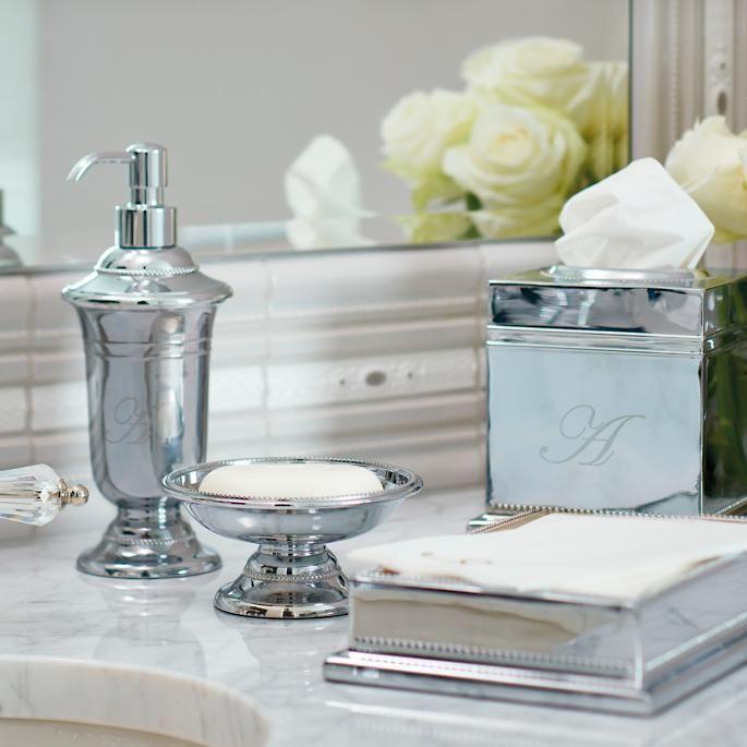 Maison Bath Accessories With Images Bath Accessories Mint