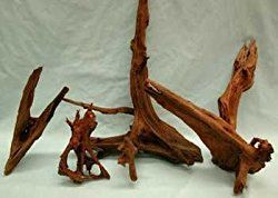 Let's face it there seems to be a lot of aquarium driftwood for sale online these days but which is really best option for your aquarium in terms of quality and cost?