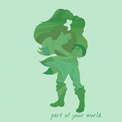 75 best disney silhouettes images on Pinterest Disney