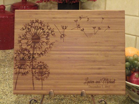 Hey, I found this really awesome Etsy listing at https://www.etsy.com/listing/166390198/personalized-cutting-board-cutting-board