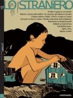 Altrevelocità / Lo Straniero n 152, febbraio 2013, disponibile in libreria