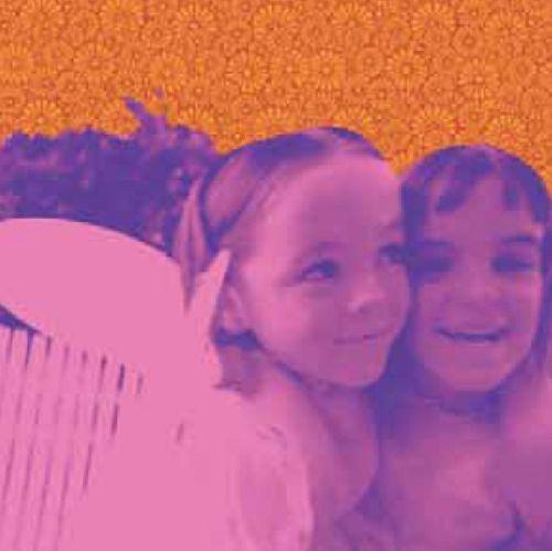 Siamese Dream [LP] - Vinyl