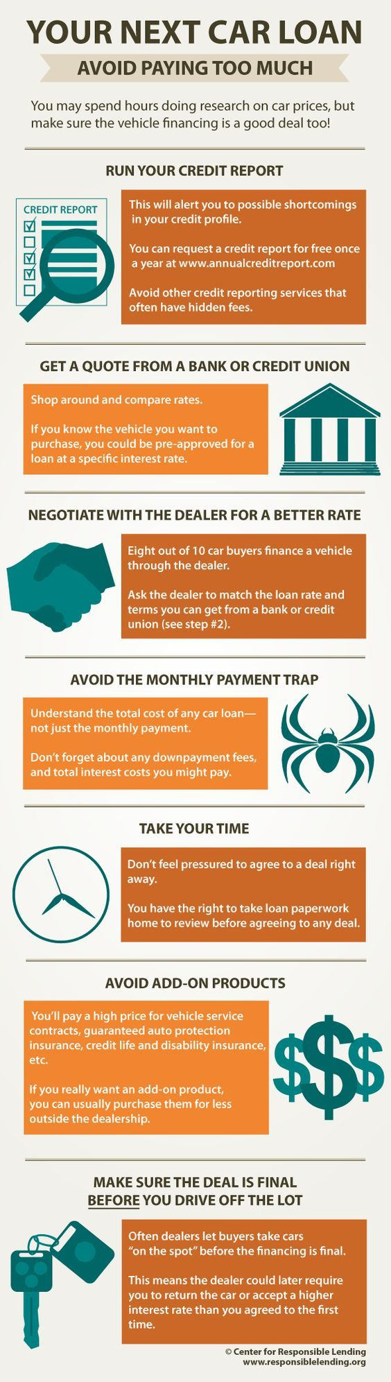 best 20 car savings plan ideas on pinterest money challenge your next car loan avoid paying too much use saveplan com to plan