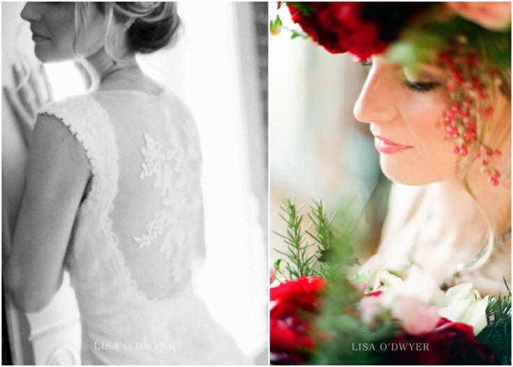 "#theluxuryweddingsource, #GOWS, #weddingstyle with the phrase ""Grace Ormonde Wedding Style Cover Option 1,"" ""Grace Ormonde Wedding Style Cover Option 2,"" Colorado wedding photographers, www.lisaodwyer.com, Alphonse Mucha inspiration-1"