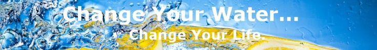 <p>Anwendung von Kangen™ – Wasser Mit der Enagic Kangen™ Technologie zum Ionisieren von Wasser lassen sich sieben verschiedene Wassertypen herstellen. Dabei handelt es sich um 3 verschiedene Stufen von alkalischen Kangen™ Trinkwasser (lila Taste), sauberes Wasser (grüne Taste), Schönheitswasser (gelbe Taste), sowie stark alkalisches und stark saures Wasser. Wenn gleich …</p>