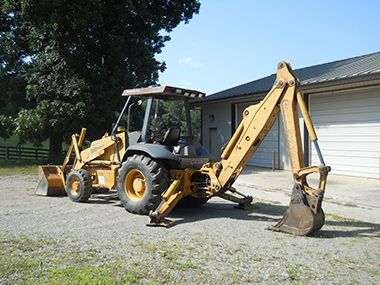 Case 580 | used backhoe | 580 case backhoe | case 580 super l