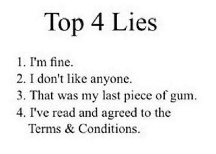 real true lying aron garcia