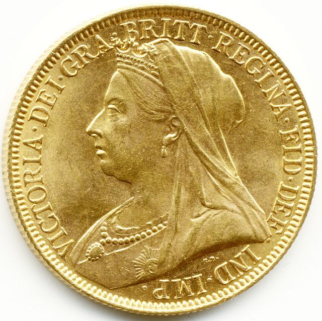 1893, Queen Victoria, £2, Two Pound, Gold, Sovereign, Coin GOLD COINS FOR SALE IN LONDON 1STSOVEREIGN.CO.UK