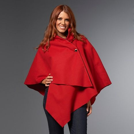 iman-global-chic-reversible-colorblock-couture-cape-d-00010101000000~127694_alt1.jpg 466×466 pixels