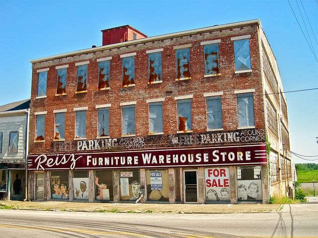 Jeffersonville Indiana Furniture Stores