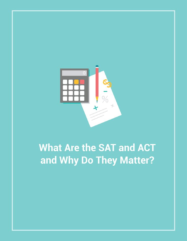 Best SatAct Tips Images On   The Sat College