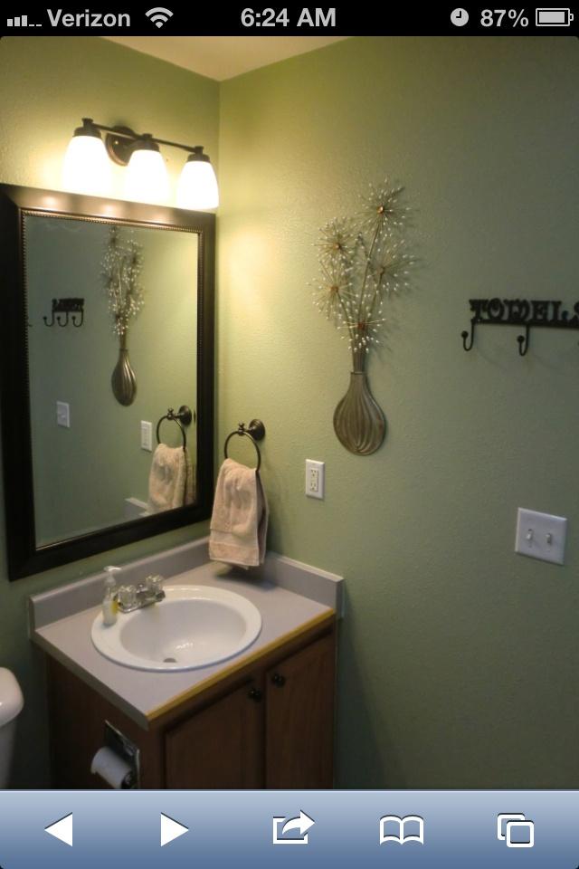Behr Restful Kitchen Color Calming bedroom colors