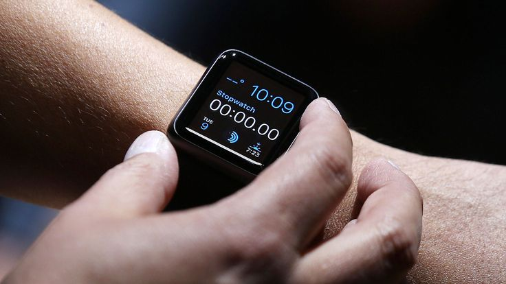 With the new technology that is becomming even wearable, it is possible to record our heart rate, calories expended, and the taken steps. This technology can be used in order to help the people with medical illnesses such as:emphysema, diabetes, or congestive heart failure.