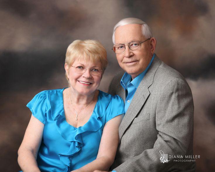 Free Best Senior Online Dating Sites