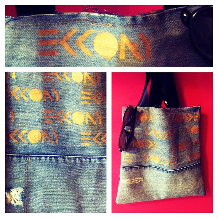 acessoriess EKKONY bag