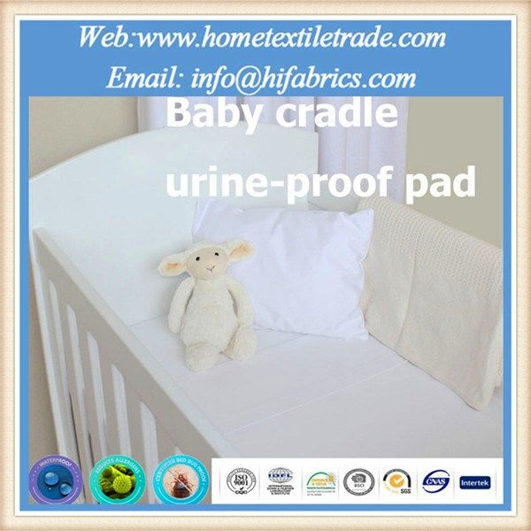 Quiltd waterproof queen mattress protectors in South Dakota     https://www.hometextiletrade.com/us/quiltd-waterproof-queen-mattress-protectors-in-south-dakota.html