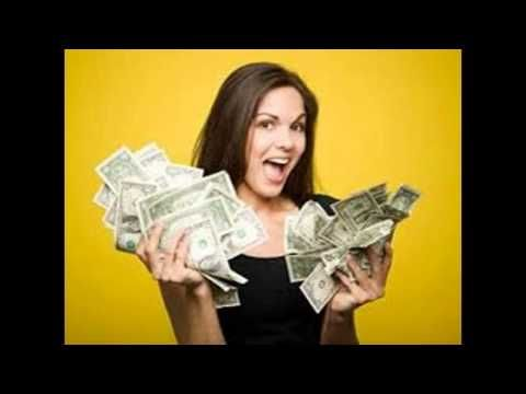 Top traditional healer and love spells caster +27785838454 Dr Muyano in ...