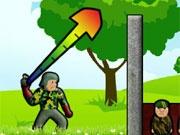Joaca joculete din categoria jocuri cu dragoni http://www.jocuripentrufete.net/taguri/fete-la-balet sau similare jocuri lilo si stici