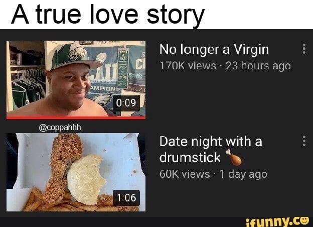 gratis dating sites voor Virgins
