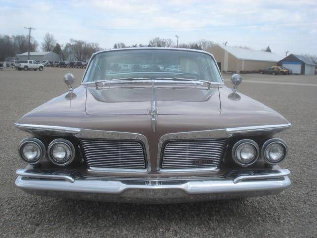 Pin By Rasclad36 On Imperials In 2020 Chrysler Imperial Car