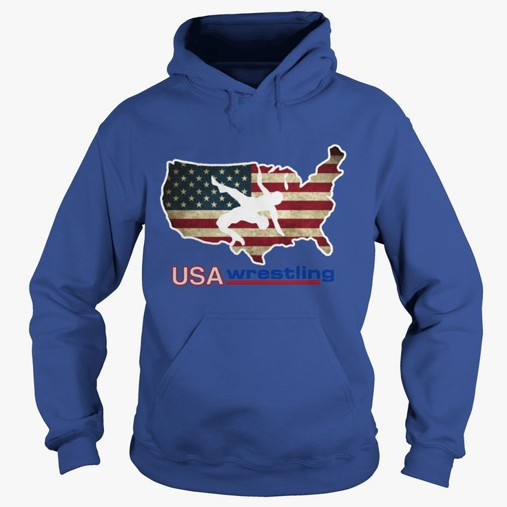 USA #Wrestling Hoodies, Order HERE ==> https://www.sunfrog.com/Sports/128268767-803377922.html?58114, Please tag & share with your friends who would love it, #renegadelife #superbowl #xmasgifts   mud #wrestling, wrestling quotes, wrestling singlet #holidays #events #gift #home #decor #humor #illustrations