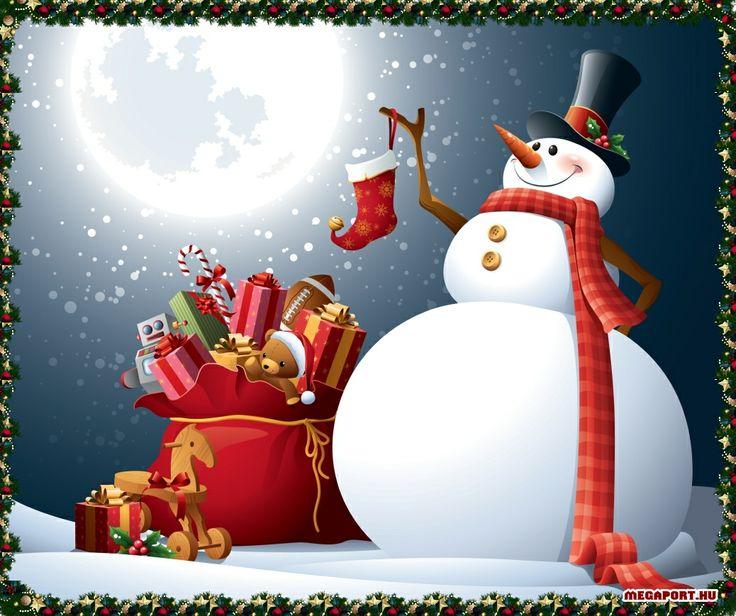 weihnachtsbilder merry christmas bilder19. Black Bedroom Furniture Sets. Home Design Ideas