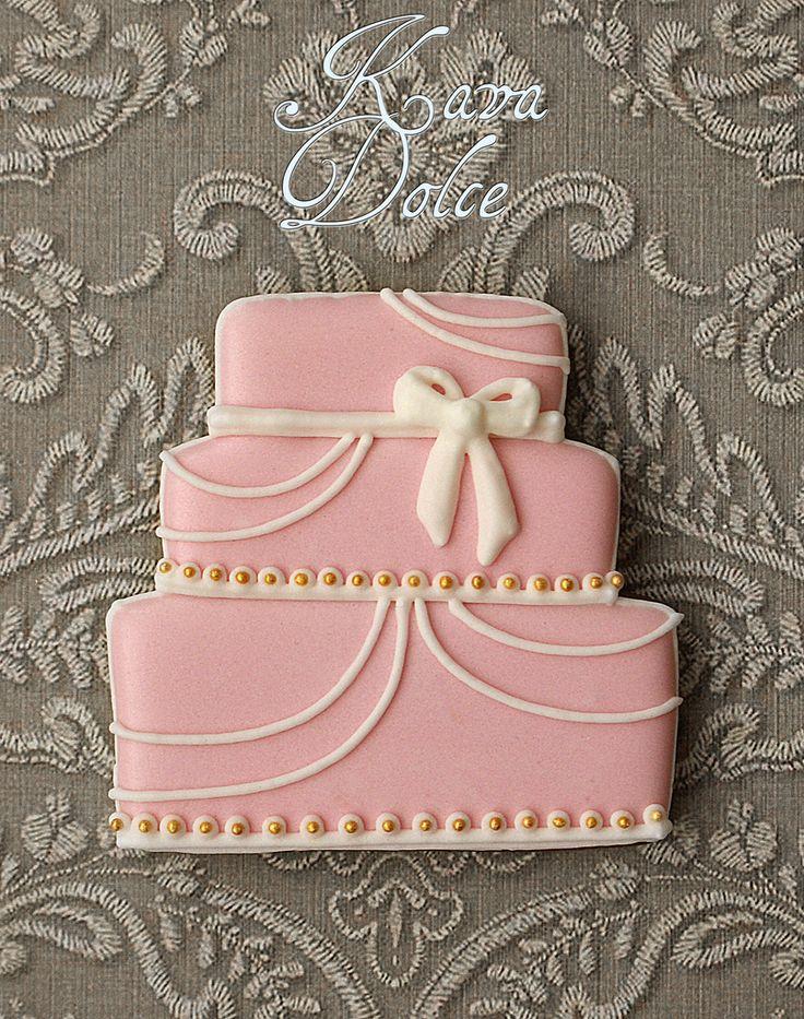 cake cookie