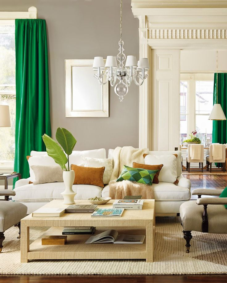 My Favorites...Home Decor Sites