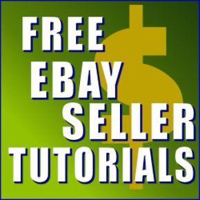 making money on ebay australia usa dropshipping for etsy