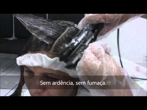 Mp3 Video Download - Página Downloading ESPAÇO CATARINA CABELEIREIRO E ESTÉTICA (www.espacocatarina.pt) Nº Tel: ( 21 445 31 84 )