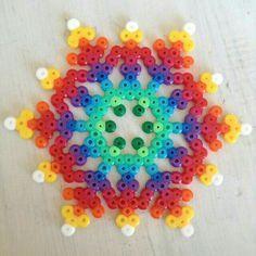 """Résultat de recherche d'images pour """"perler beads"""""""