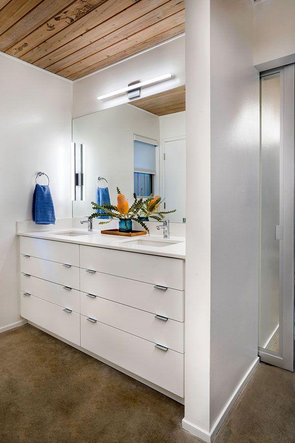 تصاميم حمامات بسيطة حمامات عصرية تصاميم حمامات مودرن حمامات صغيرة حمامات داخل غرف النوم ديكورات أرابيا Home Decor Furniture Home