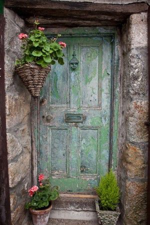 25 Best Ideas About Front Door Colours On Pinterest Red