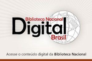 OAB | Ordem dos Advogados do Brasil | Conselho Federal