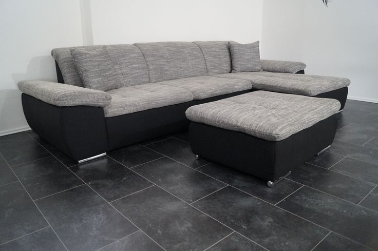 25+ beste ideeën over Sofa günstig kaufen op Pinterest - Sofa - wohnzimmermöbel günstig online kaufen