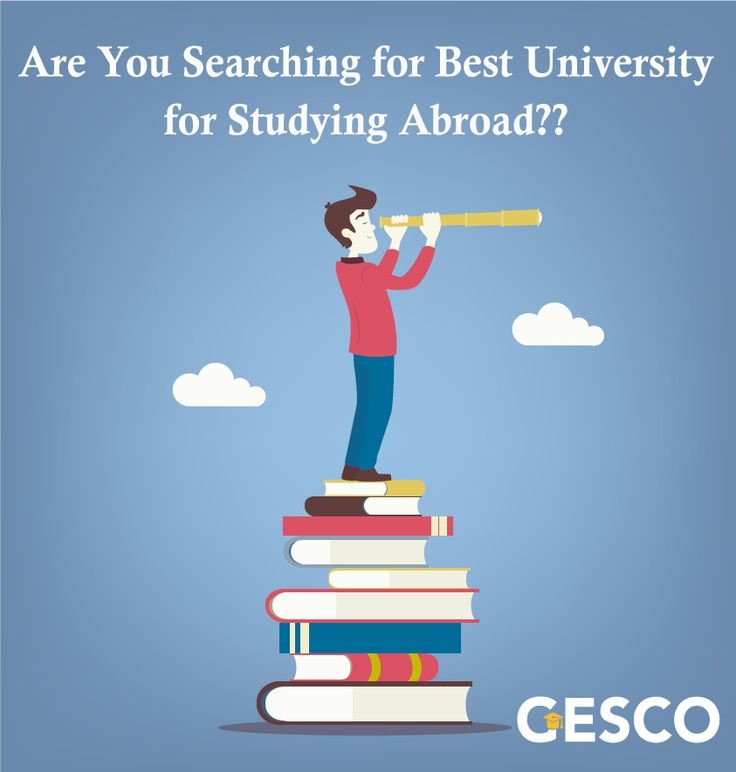 Are You Searching for Best University for Studying Abroad?? By #GESCOJo you can FIND it in: #UK #USA #Spain #Cyprus  Mecca St. Al-Hijaz Towers (158) office (603)  065562033/065562022/0797916416 #Jo #Amman #Jordan #StudyAbroad