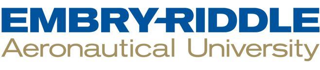 Embry-Riddle Aeronautical University - Florida and Embry-Riddle Aeronautical University - Arizona