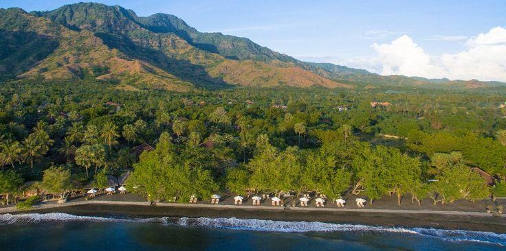 Book Matahari Beach Resort & Spa, Bali on TripAdvisor: See 171 traveller reviews, 431 photos, and cheap rates for Matahari Beach Resort & Spa, ranked #1 of 10 hotels in Bali and rated 4.5 of 5 at TripAdvisor.
