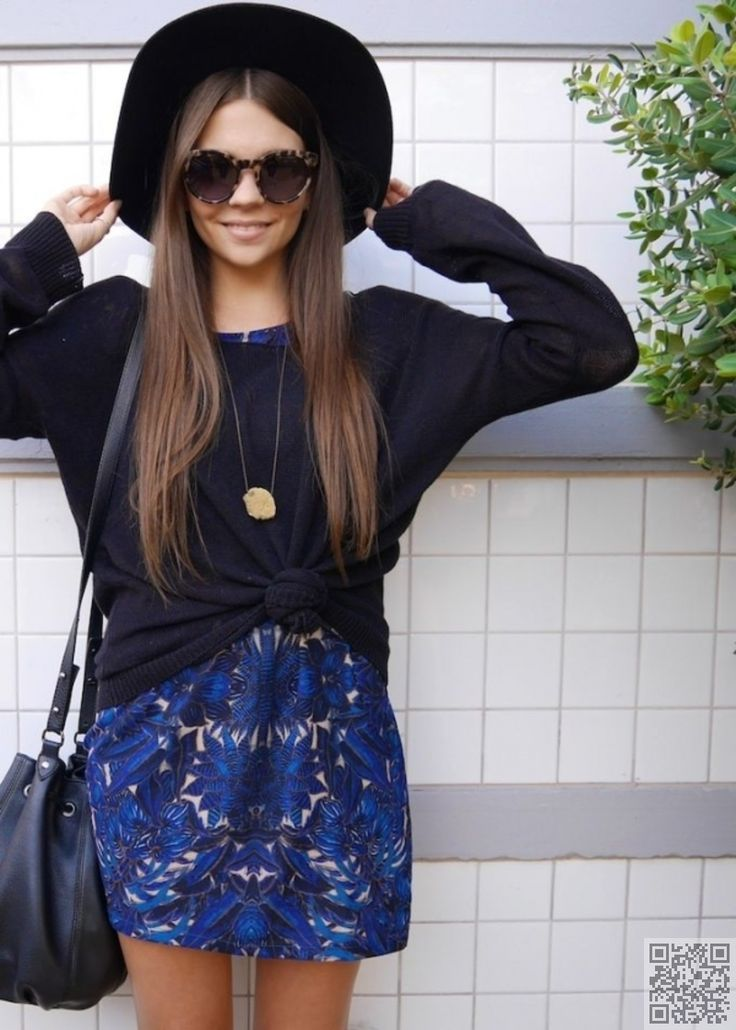 16 Oversized Sweater 20 Chic Outfits To Add To Your