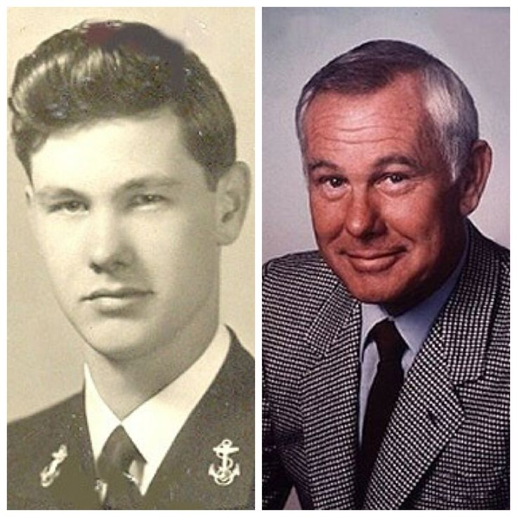 Johnny Carson-Navy-WW2-1943-USS Pennsylvania in the Pacific. Communications officer in charge of decoding encrypted messages/He also Boxed while in the Navy.