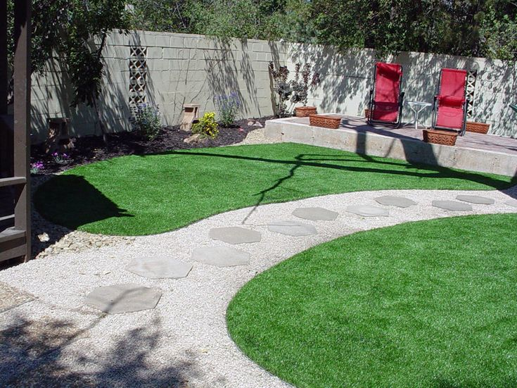 GST, Inc. reports an Artificial Grass Installation in Fort Collins, Colorado  Visit us on the web at http://www.globalsynturf.com. Like us on Facebook: https://www.facebook.com/globalsynturf  Follow us on Twitter: https://twitter.com/globalsynturf  Follow us on HomeTalk: http://www.hometalk.com/globalsynturf