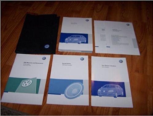 2015 Vw Jetta 2.0t Gli Se  Owners Manual - http://www.vwownersmanualhq.com/2015-vw-jetta-2-0t-gli-se-owners-manual/