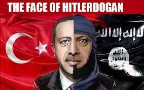 Recep Tayyip Erdogan se lo había ganado. El ejército turco no iba a mantener su obediencia mientras el hombre que iba a recrear el imperio otomano convertía a sus vecinos en enemigos y a su país en una caricatura de sí mismo. Pero sería un grave error dar por sentadas dos cosas: que el sofocamiento de un golpe militar es un asunto momentáneo, después del cual el ejército se mantendrá leal a su sultán, y considerar los al menos 250 muertos y más de 2 mil 839 detenidos como algo aislado del…