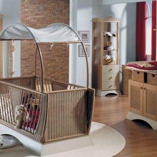 Çocuk Odası Dekorasyon Fikirleri ve Önerileri 2016