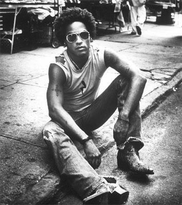 LennyMusic, Lennykravitz, Lenny Kravitz, But, American Woman, Famous People, Style Icons, Eye Candies, Rocks