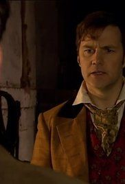 Doctor Who The Next Doctor Watch Online. The Doctor arrives in London on Christmas Eve in 1851 where he encounters the Cybermen and a man who claims he's a Time Lord called the Doctor.